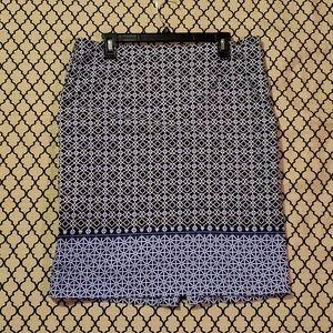 Charter Club Skirt